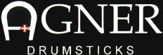Agner Swissdrumsticks