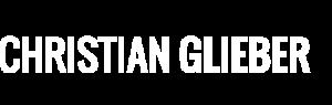 Christian Glieber